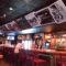 80/20 Burger Bar
