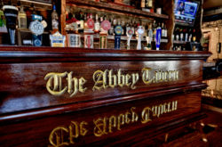 Abbey Tavern Denver
