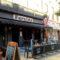 Farside Tavern