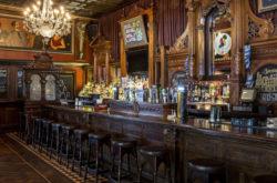 RiRa ATL Bar