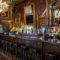 Ri Ra Irish Pub (Atlanta)