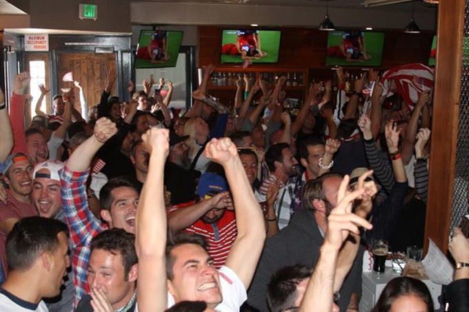 SFAC Arsenal Fans