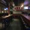 St. Andrews Bar & Grill
