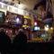 Sweet Spot Pub & Grill