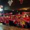 The Tavern (Austin)